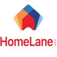 Homelane Careers 2021