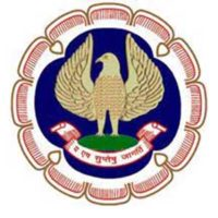 caresults-icai-org-icai-nic-in