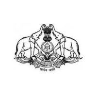 Kerala Polytechnic First Allotment List 2021