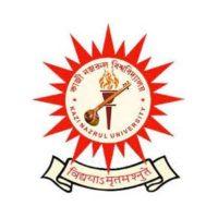 Kazi Nazrul University PG Merit List 2021