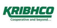 KRIBHCO Recruitment 2021, Trainee Vacancies, Apply Online @ kribhco.net