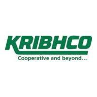 KRIBHCO Recruitment 2021
