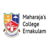 Maharajas College PG Rank List 2021