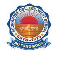 Midnapore College PG Merit List 2021