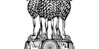 MOSB CAPF Recruitment 2021, 553 Medical Officer, Dental Surgeon & Other vacancies, Apply Online @recruitment.itbppolice.nic.in