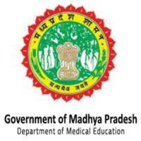 PNST Counselling Merit List 2021