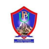 Patliputra University Part 3 Admit Card 2021