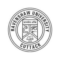 Ravenshaw University Merit List 2021