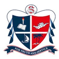 St. Alberts College PG Final Rank List 2021