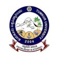 Tumkur University EMS Result 2021