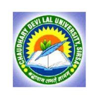 CDLU PG Merit List 2021