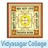 Vidyasagar College 3rd Admission Merit List