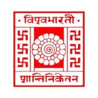 Visva Bharati University Merit List 2021