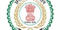CGPSC Medical Specialist Recruitment 2021 – Apply for 641 Medical Specialist current job vacancies in Chhattisgarh @ psc.cg.gov.in