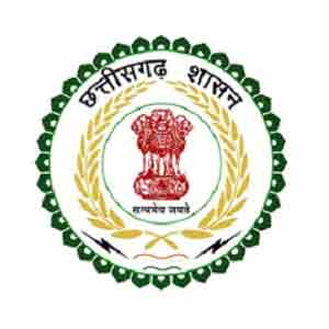 CMHO Narayanpur Recruitment