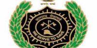 DFES Goa Recruitment 2021 – 268 Fire Fighter Vacancies – Goa fire department Current vacancies Application Form @ dfes.goa.gov.in