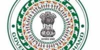 DHS Ranchi Recruitment 2021 – Application Form for latest 273 ANM posts @ careers/ ranchi.nic.in