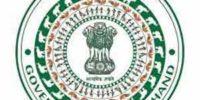 DHTE Jharkhand Recruitment 2021 – 315 Apprentices Vacancies – Apprenticeship vacancy Apply @ jharkhand.gov.in