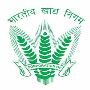 FCI Haryana Watchman recruitment