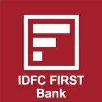 IDFC Bank Recruitment