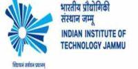 IIT Jammu Recruitment 2021 – Faculty Positions – Apply @careers/ iitjammu.ac.in