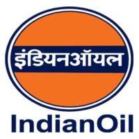 IOCL Refineries Division Recruitment
