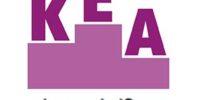 KEA Recruitment 2021, 1242 Assistant Professor Vacancies, Apply Online @ kea.kar.nic.in