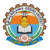 Krishna University 4th Sem Results 2021
