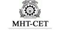 MHT CET Result 2021 date declared, Check MHT CET 2021 Score Card @ cetcell mahacet org