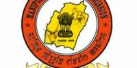 Manipur PSC Recruitment 2021 – 300 Medical officer Vacancies – Apply @ career/ mpscmanipur.gov.in