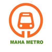 Pune Metro Admit card 2021