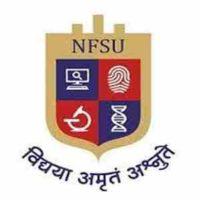 NFSU recruitment
