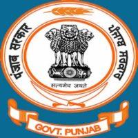SSA PunjabPSEB ETT Teacher Admit Card