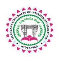 TS Inter 1st Year Hall Ticket
