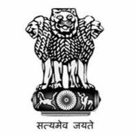 UPSC Civil Services Prelims Admit Card