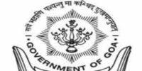 WRD Goa Recruitment 2021 – 190 MTS Vacancies – Application Form @ job opportunity/ goa.gov.in