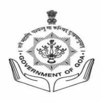 WRD Goa Recruitment
