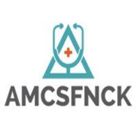 AMCSFNCK Rank List 2021