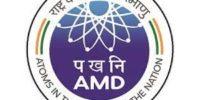 AMD Recruitment 2021, Apply Online for 124 UDC, Technician vacancies @amd.gov.in