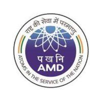 DAE AMD Recruitment