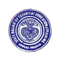 AP SBTET Diploma Results 2021