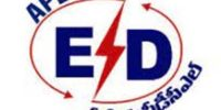 APEPDCL JLM Results 2021 OUT, Energy Assistant Answer Key, AP Eastern Power Result