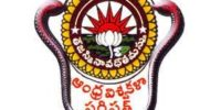 AP SET Hall Ticket download 2021 link apset.net.in Check AP State Eligibility Test Date