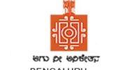 BCU Results 2021 OUT bcu.ac.in Bengaluru City University