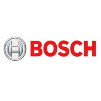 Bosch Off Campus Drive