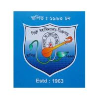 Dibrugarh University B.Ed Entrance Result 2021