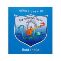 Dibrugarh University PG Merit List 2021