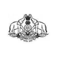 DTE Kerala Rank List