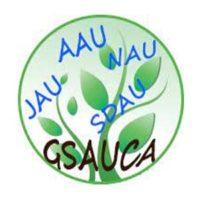 GSAUCA B Group Merit List 2021