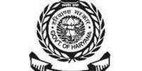 Haryana Judiciary Admit card 2021 www.hpsc.net.in download exam date